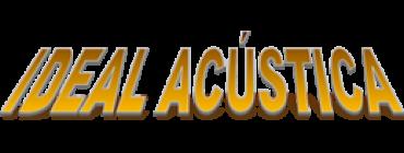Divisória Acústica para Telemarketing Saúde - Divisória Acústica de Gesso - Ideal Acústica