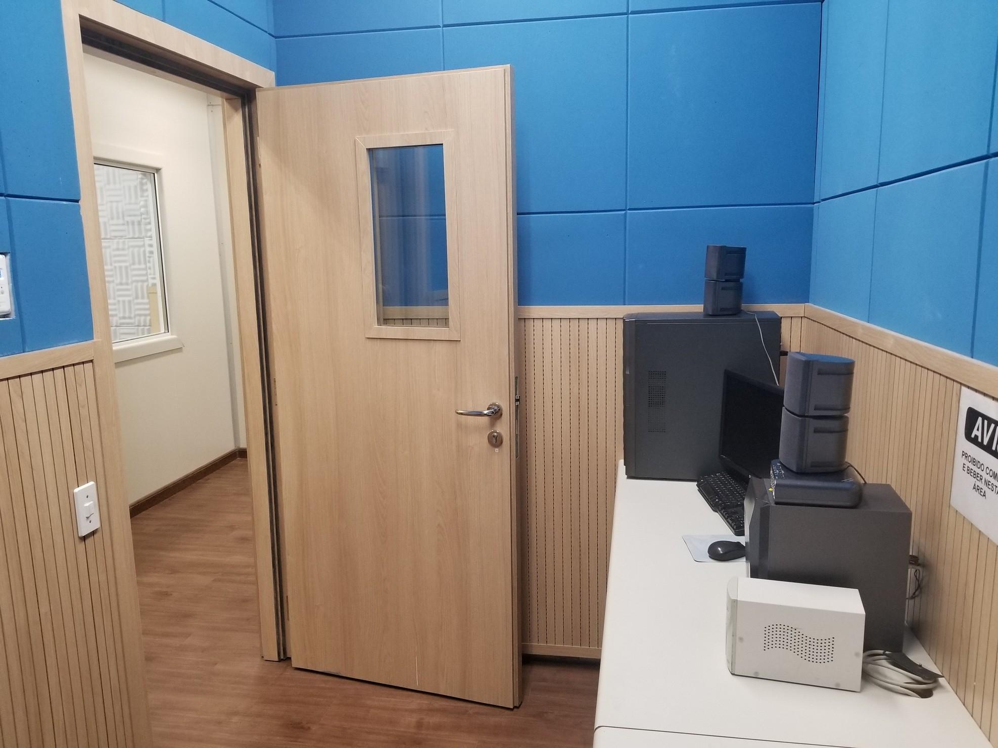 porta-acustica-de-madeira-idealacustica-banner1