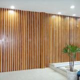 isolamento acústico de paredes valor Jardim Paulistano