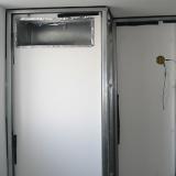 isolamentos acústicos de paredes Santa Cruz