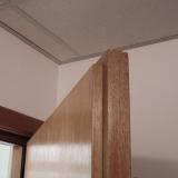 loja de porta acústica para casas Campinas