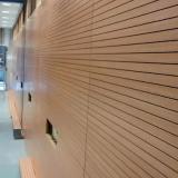 onde encontro divisória acústica de madeira Socorro