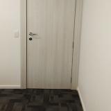 porta acústica para consultório preço Vila Cruzeiro