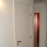 porta acústica para consultório Lapa