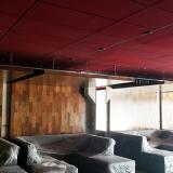 preço de isolamento acústico apartamento teto Pirituba