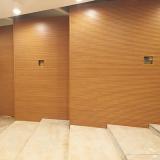 preço de isolamento acústico de paredes Alto de Pinheiros