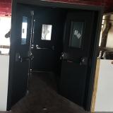 preço de isolamento acústico porta Pacaembu