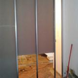qual o valor de revestimento acústico para parede de apartamento Ibirapuera