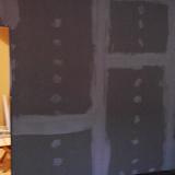 revestimento de parede com isolamento acústico valor Vila Andrade