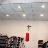 serviço de revestimento acústico para teto Praça da Arvore