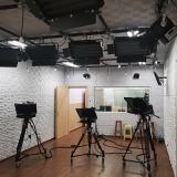 valor de porta acústica para estúdio Heliópolis