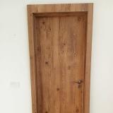 valor de porta acústica residencial Jockey Clube